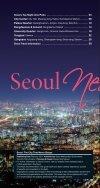 Seoul Nightlife - Page 2