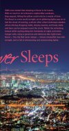 Seoul Nightlife - Page 3