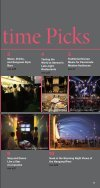 Seoul Nightlife - Page 5