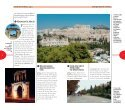 Athens Guide - Page 5