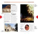 Athens Guide - Page 6