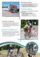 Krkonoše - svazek měst a obcí 2011 - Page 4