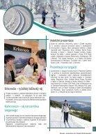 Krkonoše - svazek měst a obcí 2011 - Page 5