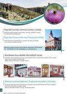 Krkonoše - svazek měst a obcí 2011 - Page 6