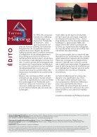 Terres du Mekong 2013-2014 - Page 3