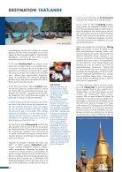 Terres du Mekong 2013-2014 - Page 6