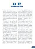 Industria de Software - Page 5