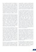 Industria de Software - Page 6