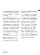 Campania el mar - Page 7