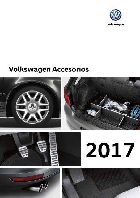 Genuine VW-NUEVO-Plateado VOLKSWAGEN TOURAN CADDY MAXI-botón de freno de mano