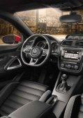 Catalogo General Accesorios VW 2017 - Page 6