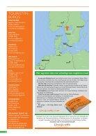 Dalsland - Schweden pur  - Seite 2