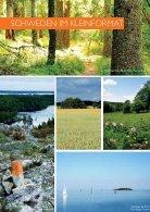 Dalsland - Schweden pur  - Seite 4