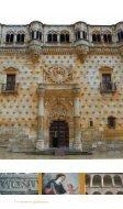 Museo de Guadalajara - Page 2