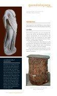 Museo de Guadalajara - Page 4