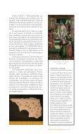 Museo de Guadalajara - Page 5