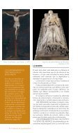 Museo de Guadalajara - Page 6