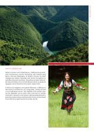 Serbia - Life in the Rhythm of the Heartbeat - Page 5