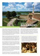 Serbia - Life in the Rhythm of the Heartbeat - Page 6