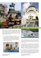 Serbia - Life in the Rhythm of the Heartbeat - Page 7