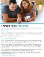 UltimateSellersGuide - Page 3