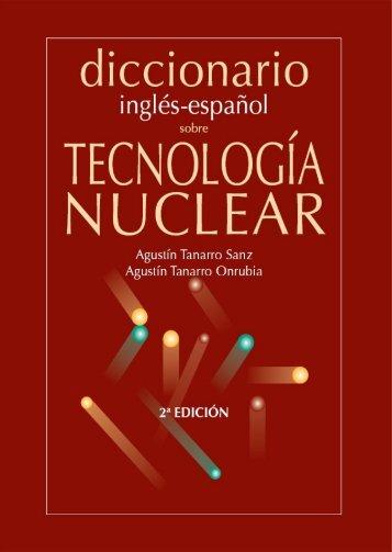 C - Foro Nuclear