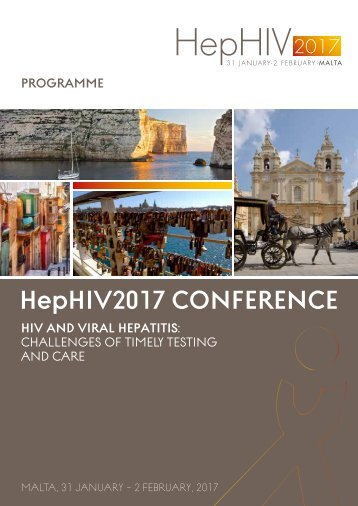 HepHIV2017