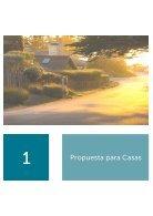 caliza brochure - Page 4
