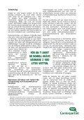 trendigt - Page 3