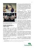 trendigt - Page 5