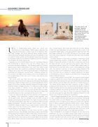 RAK - In the Footsteps of Bedouin - Page 3
