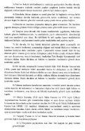 17j5khw2s - Page 4