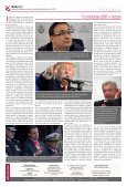 UN PRESIDENTE - Page 2