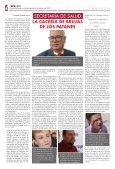 UN PRESIDENTE - Page 4