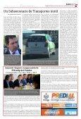 UN PRESIDENTE - Page 5