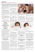UN PRESIDENTE - Page 6