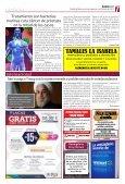 UN PRESIDENTE - Page 7