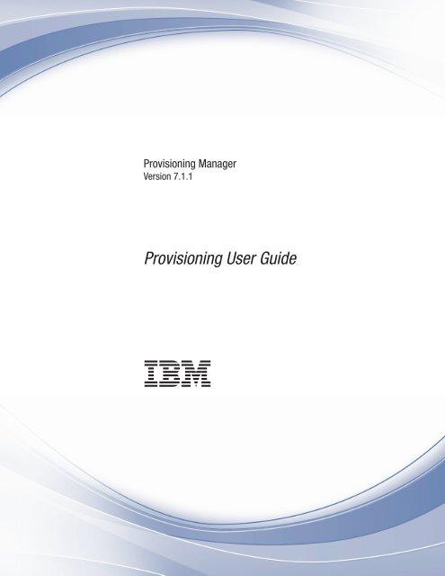 IBM 34L1201 DRIVER FREE