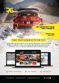 RallySport Magazine February 2017 - Page 2