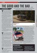 RallySport Magazine February 2017 - Page 4