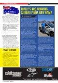 RallySport Magazine February 2017 - Page 6