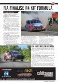 RallySport Magazine February 2017 - Page 7