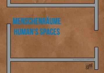 Menschenraeume_pages_cover_VA7