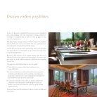 Jumeirah Creekside Hotel - Page 5