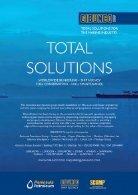 Port of Gibraltar Handbook - Page 2