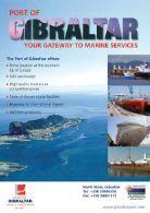 Port of Gibraltar Handbook - Page 3