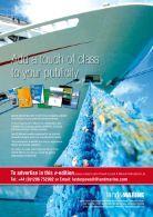 Port of Gibraltar Handbook - Page 4