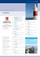 Port of Gibraltar Handbook - Page 5