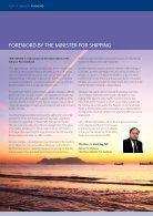 Port of Gibraltar Handbook - Page 6