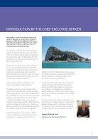 Port of Gibraltar Handbook - Page 7